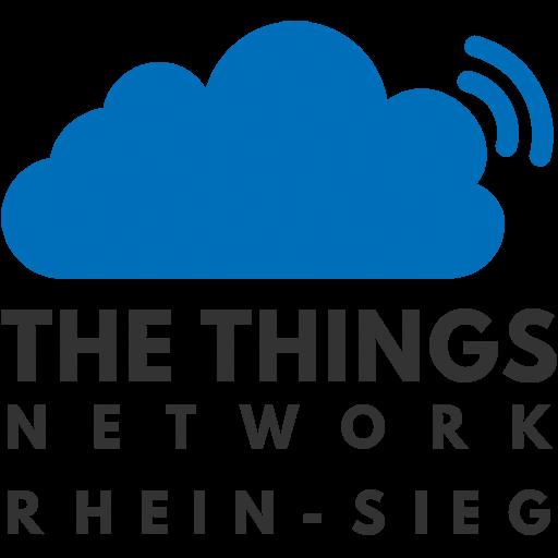 TTN-Rhein-Sieg